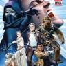 Star_Wars_The_Force_Awakens_Adaptation_Vol_1_2