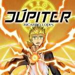 Júpiter: o quarto e último volume