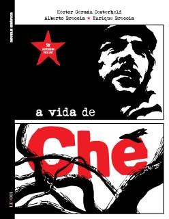levoir_vida_che_capa