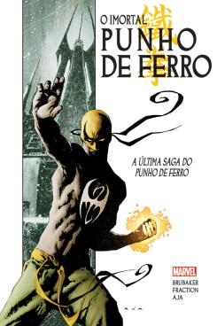 punho_ferro_vol1_capa