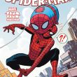 Amazing_Spider-Man_Vol_4_16_Marvel_Tsum_Tsum_Takeover_Variant