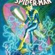 Amazing_Spider-Man_Vol_4_17