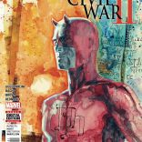 Civil_War_II_The_Accused_Vol_1_1