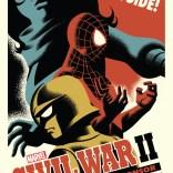 Civil_War_II_Vol_1_5_Cho_Variant