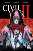 Civil_War_II_Vol_1_7