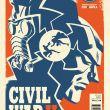 Civil_War_II_Vol_1_7_Cho_Variant