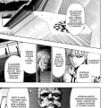 OPM04_interior_Page_2