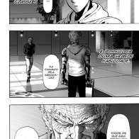 OPM04_interior_Page_3