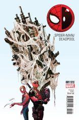 Spider-Man_Deadpool_Vol_1_1_Del_Mundo_Variant
