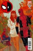 Spider-Man_Deadpool_Vol_1_1_Fried_Pie_Exclusive_Variant