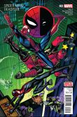 Spider-Man_Deadpool_Vol_1_2
