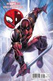 Spider-Man_Deadpool_Vol_1_3_Liefeld_Variant