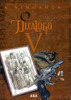 decalogo5