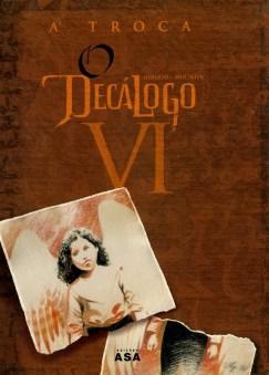 decalogo6