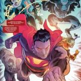 A Guerra de Darkseid parte 2 pagina 18