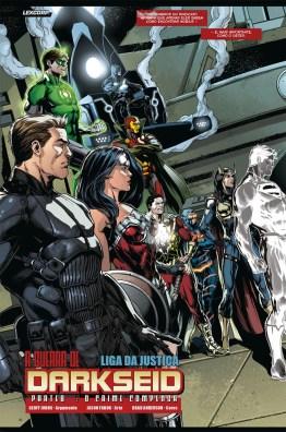 A Guerra de Darkseid parte 2 pagina 50