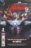 All-New,_All-Different_Avengers_Annual_Vol_1_1