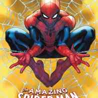 Amazing_Spider-Man_Annual_Vol_3_1_McGuinness_Variant