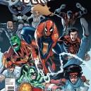 Amazing_Spider-Man_Vol_1_667
