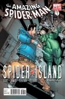 Amazing_Spider-Man_Vol_1_668