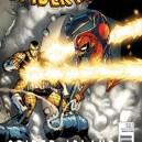 Amazing_Spider-Man_Vol_1_669