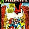 Avengers_Vol_1_94