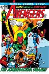 Avengers_Vol_1_96