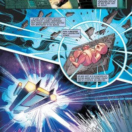 Black Bolt 08 preview 1