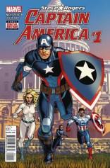 Captain_America_Steve_Rogers_Vol_1_1