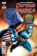 Captain_America_Steve_Rogers_Vol_1_2
