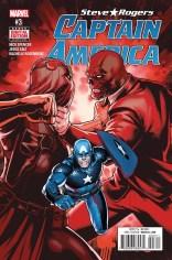Captain_America_Steve_Rogers_Vol_1_3