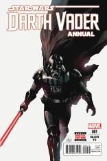 Darth_Vader_Annual_Vol_1_1
