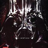 Darth_Vader_Vol_1_16