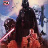 Darth_Vader_Vol_1_17