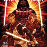 Darth_Vader_Vol_1_19