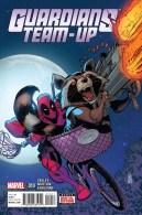 Guardians_Team-Up_Vol_1_10