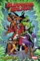 Marvel-Especial-Vol.3