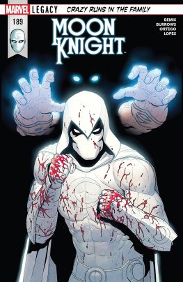 Moon_Knight_Vol_1_189