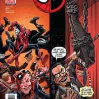 Spider-Man_Deadpool_Vol_1_11