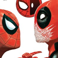 Spider-Man_Deadpool_Vol_1_6