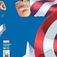 Spider-Man_Deadpool_Vol_1_6_Captain_America_75th_Anniversary_Variant