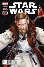 Star_Wars_Vol_2_15_2nd_Printing_Variant