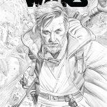 Star_Wars_Vol_2_15_Sketch_Variant