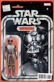 Star_Wars_Vol_2_16_Action_Figure_Variant