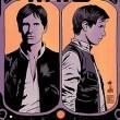 Star_Wars_Vol_2_16_Francesco_Francavilla_Variant