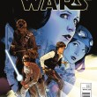 Star_Wars_Vol_2_16_Stuart_Immonen_Variant