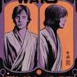 Star_Wars_Vol_2_18_Mile_High_Comics_Variant