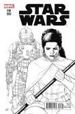Star_Wars_Vol_2_19_Sketch_Variant