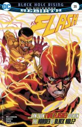 The_Flash_Vol_5_35