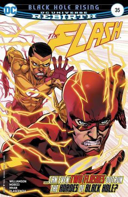 The_Flash_Vol_5_35